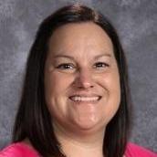 Angela Richter's Profile Photo