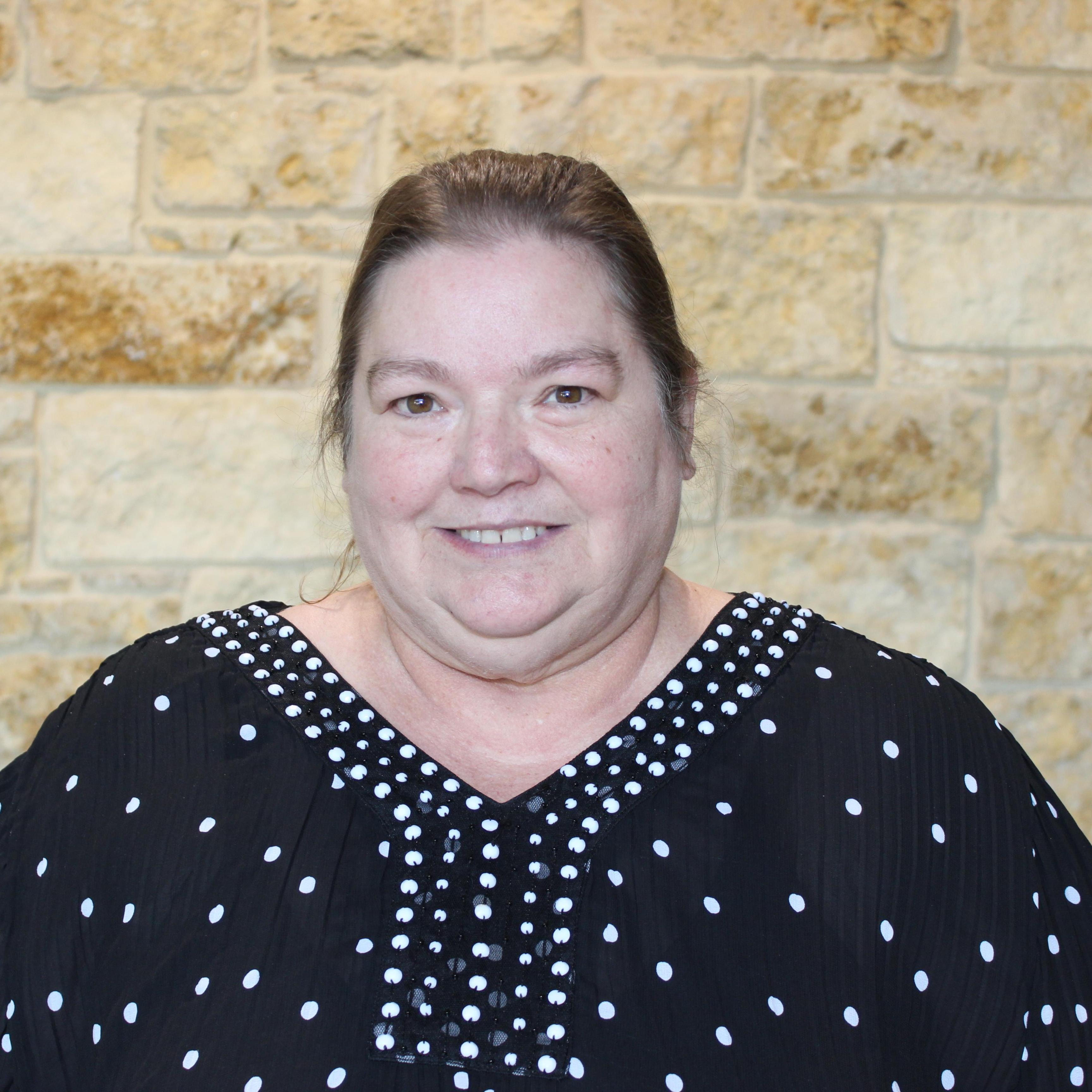 Beverly Martin's Profile Photo