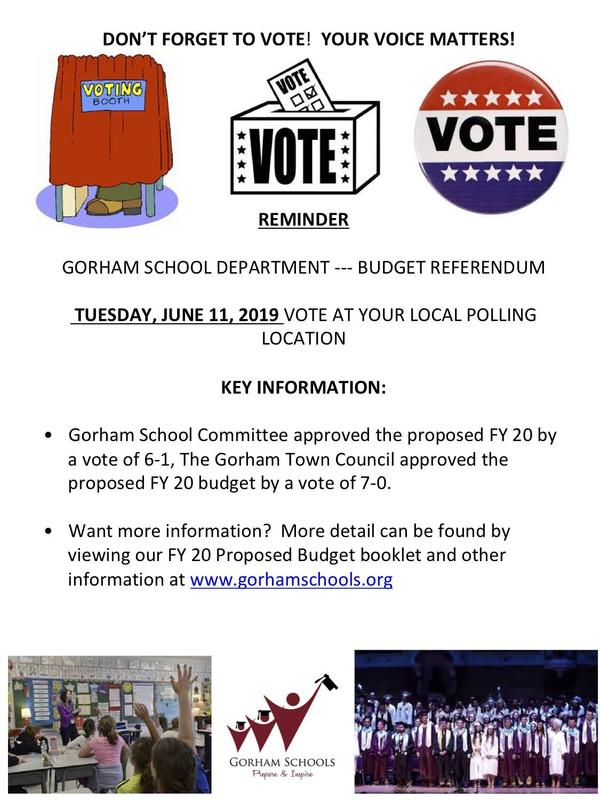 Gorham Vote Reminder FY 20.jpg