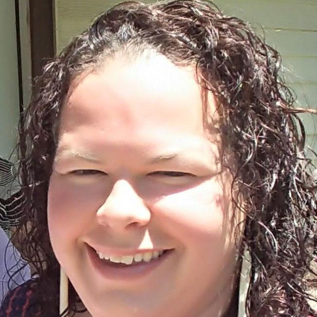 Leah Melton's Profile Photo
