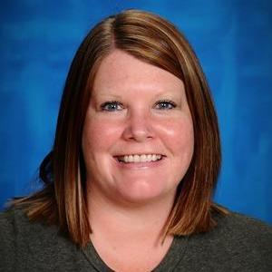 Megan Lawler's Profile Photo