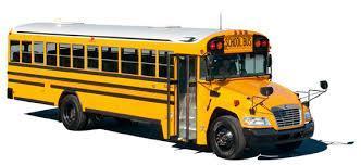 Summer School Bus Schedule Thumbnail Image