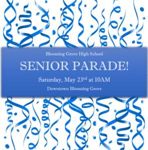 Senior Parade.png