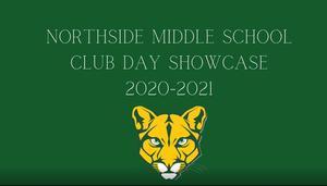 club day showcase