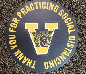 VCS Reopening Plans for 2020 - 2021 School Year
