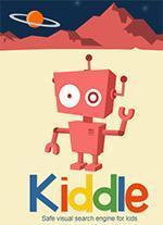 Kiddle Browser