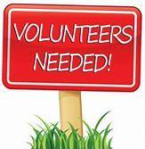 volunteers needed 2.jpg