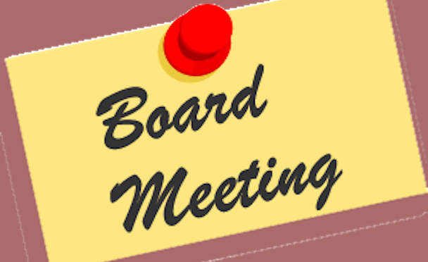 March 2020 Global Academies' Boards Meetings (CLICK HERE FOR MORE INFO) Featured Photo