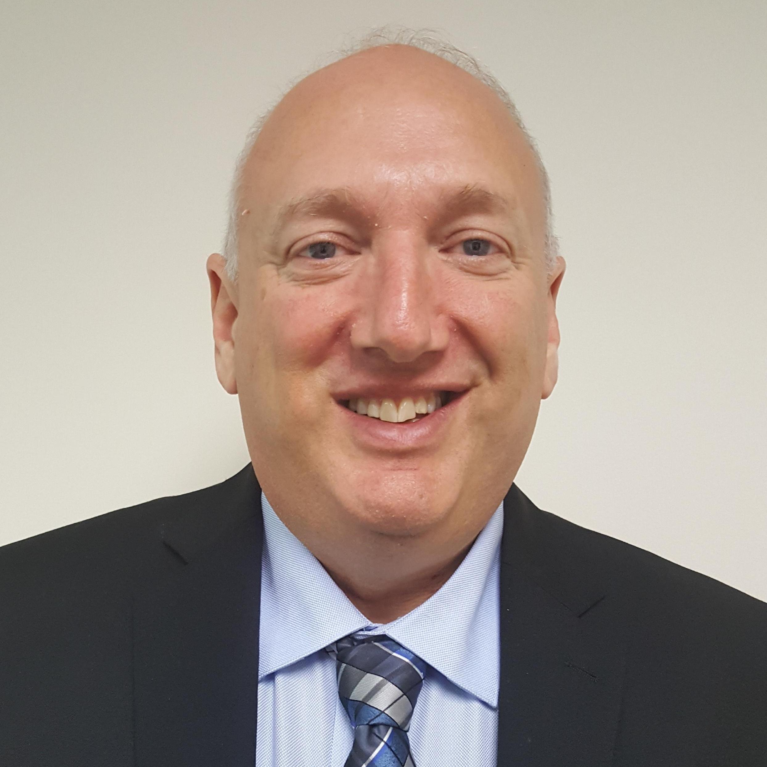 Michael Grad's Profile Photo