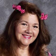 Cristen Atencio's Profile Photo