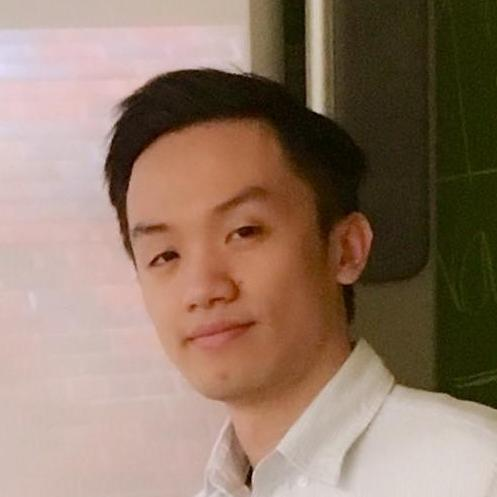 Xu Li's Profile Photo