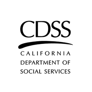 California Department of Social Service