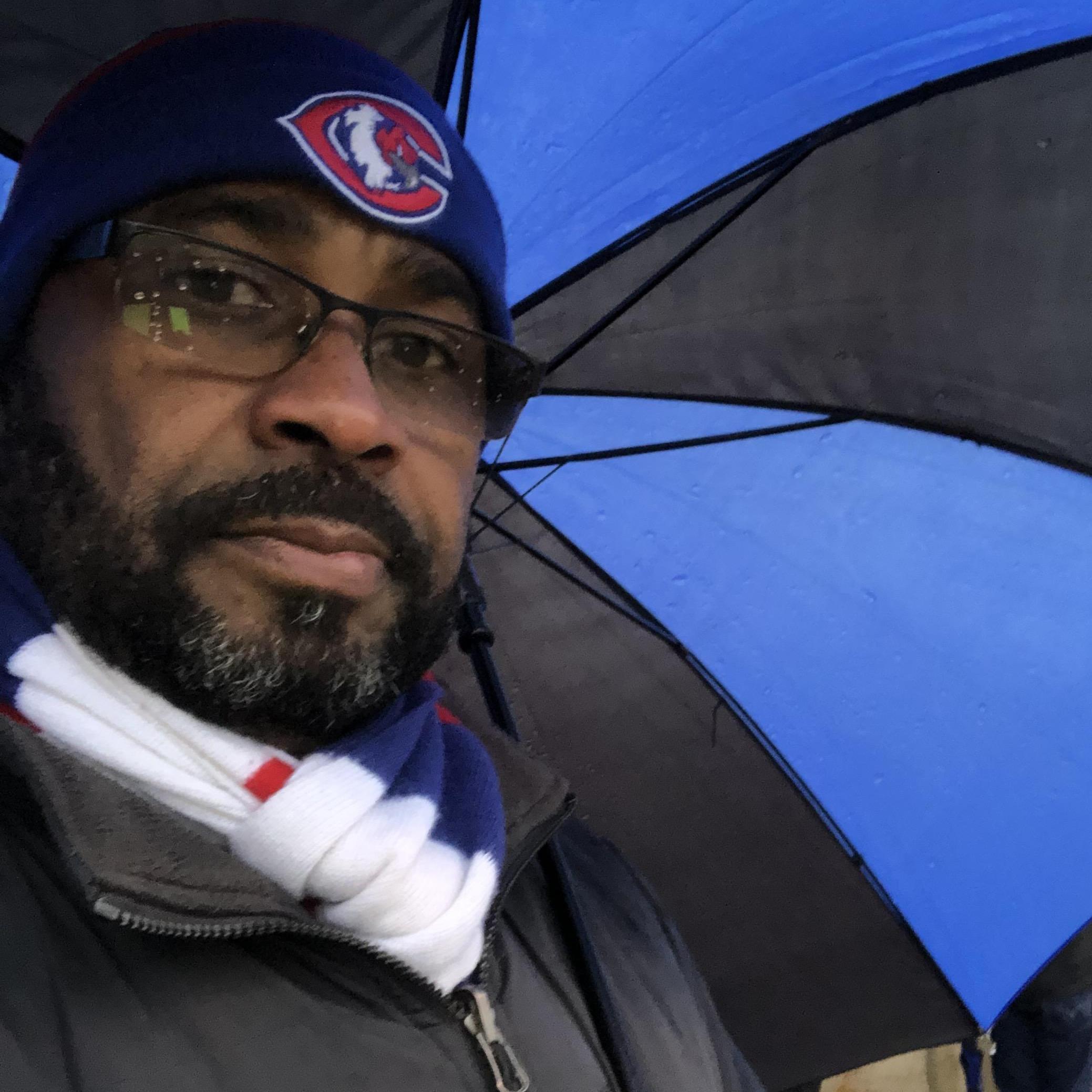 Joel Metellus's Profile Photo