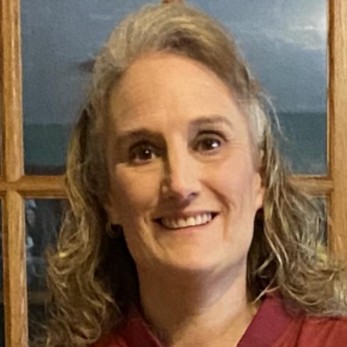 Kaley Stoeberl's Profile Photo