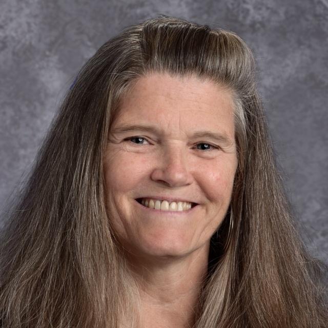 Patti Conway's Profile Photo