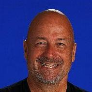 George Manion's Profile Photo