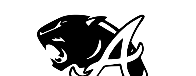 Abbott ISD logo