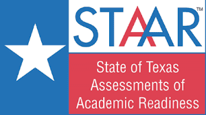 STAAR Testing Featured Photo