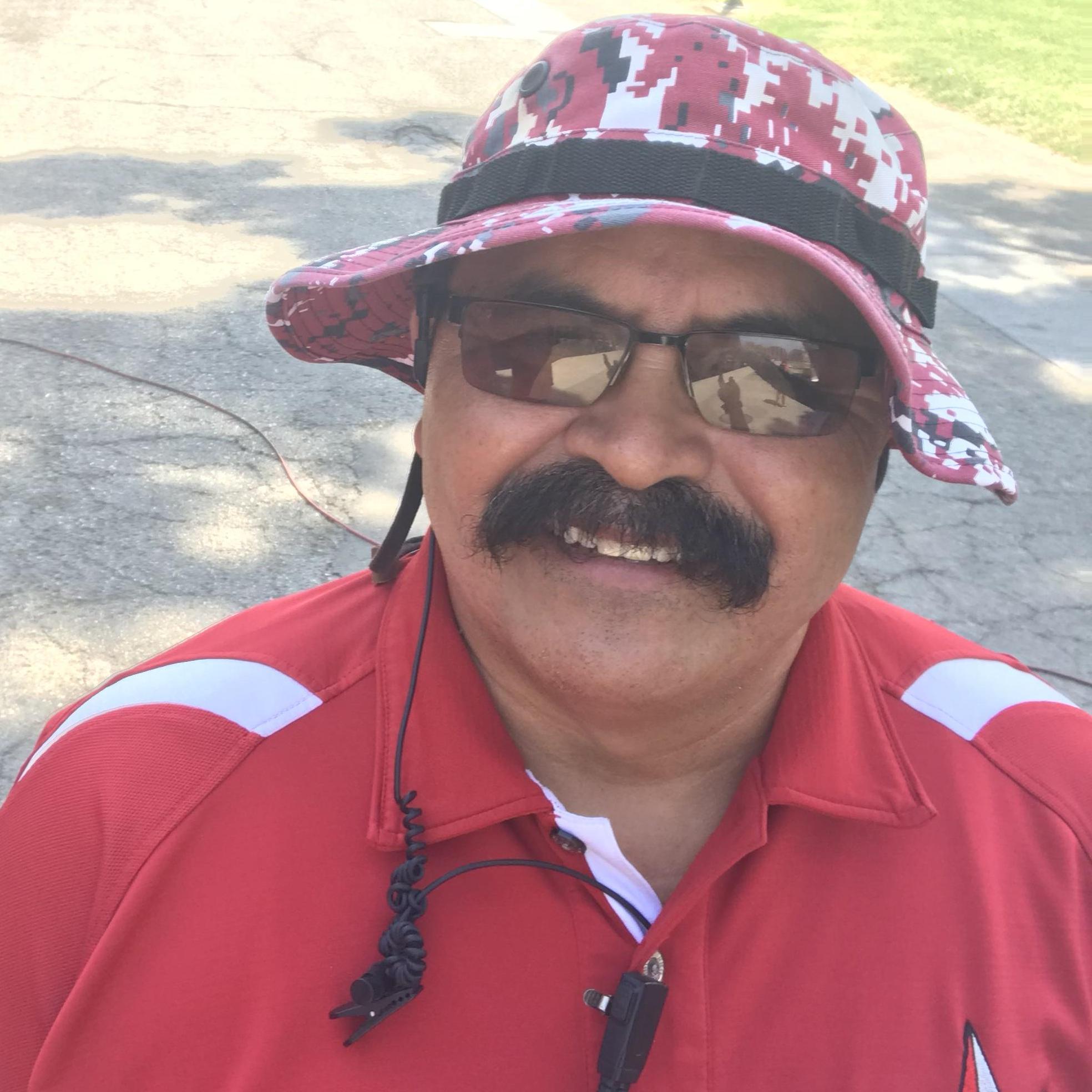 Art Sanchez's Profile Photo
