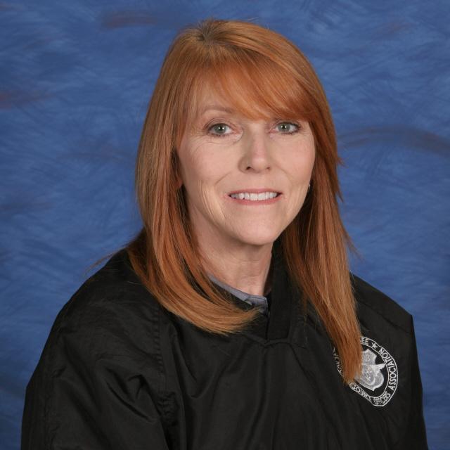 Laura Perian's Profile Photo