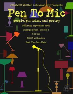 pen to mic poster final.jpg