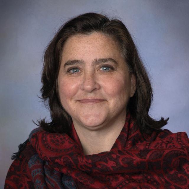 Jennifer Kugler's Profile Photo