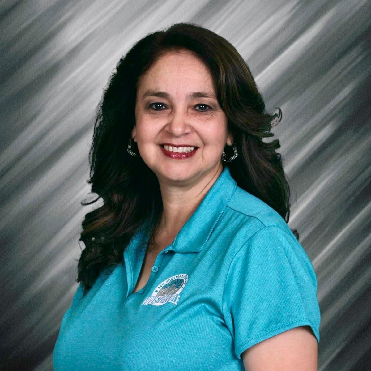 Nereyda Valle's Profile Photo