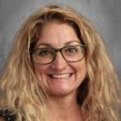 Angela Baker's Profile Photo