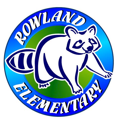 Rowalnd EL