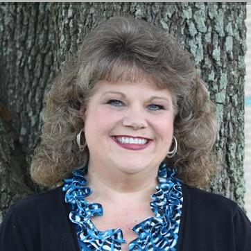 Teresa Nelson's Profile Photo