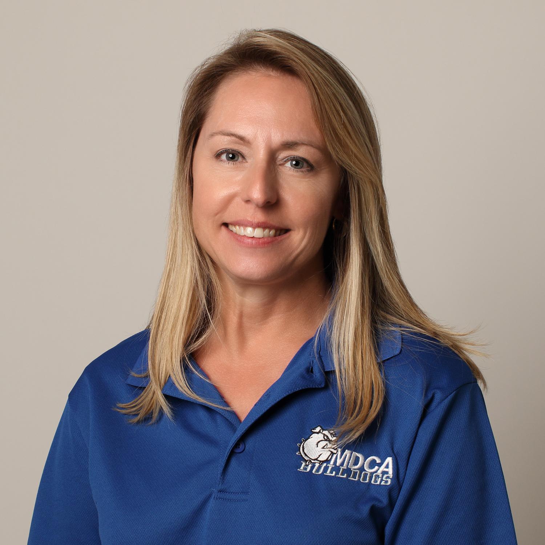 Dana Ross's Profile Photo