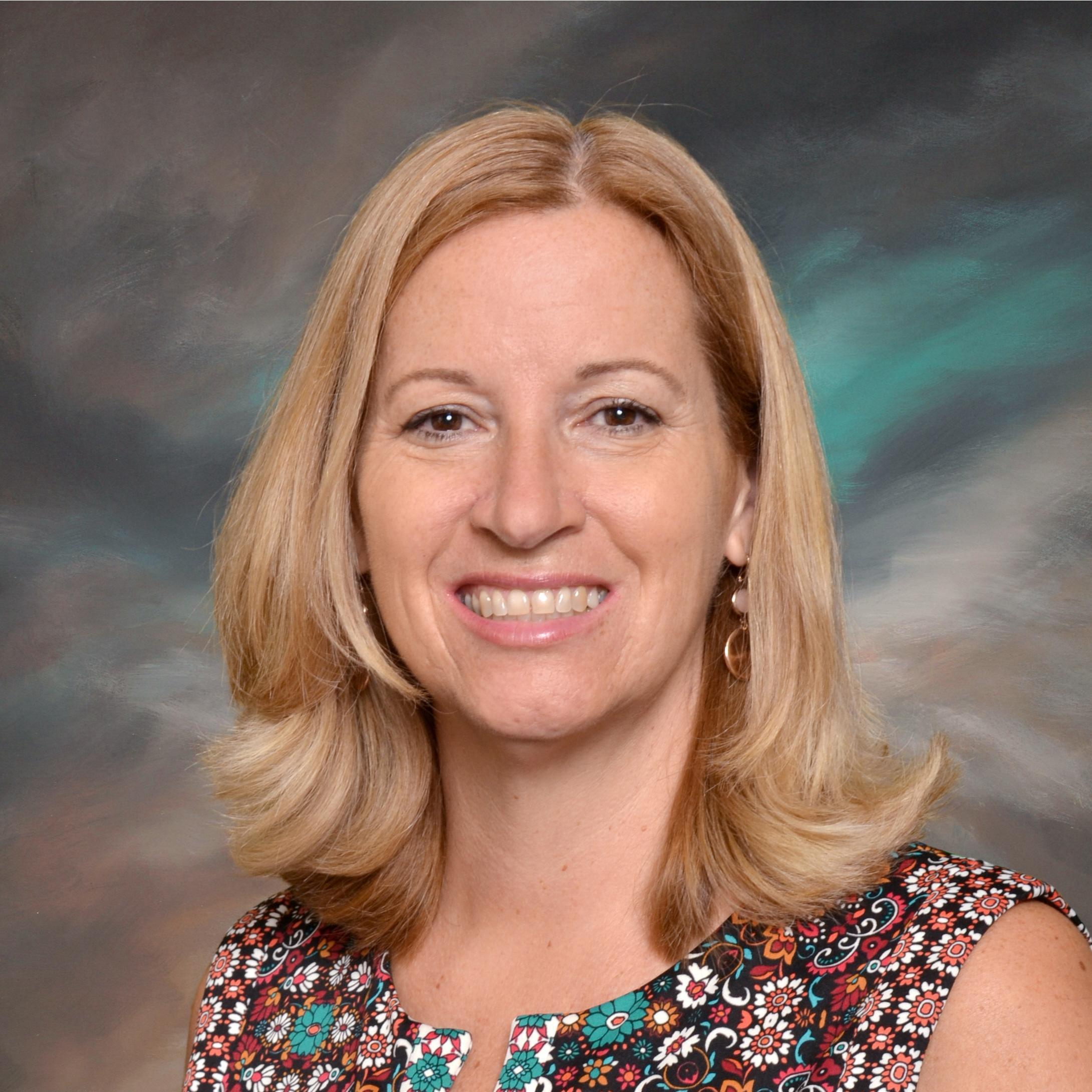 Terrena Hepner's Profile Photo