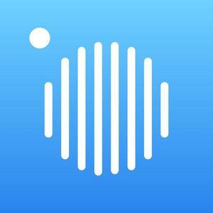 Edlio app logo