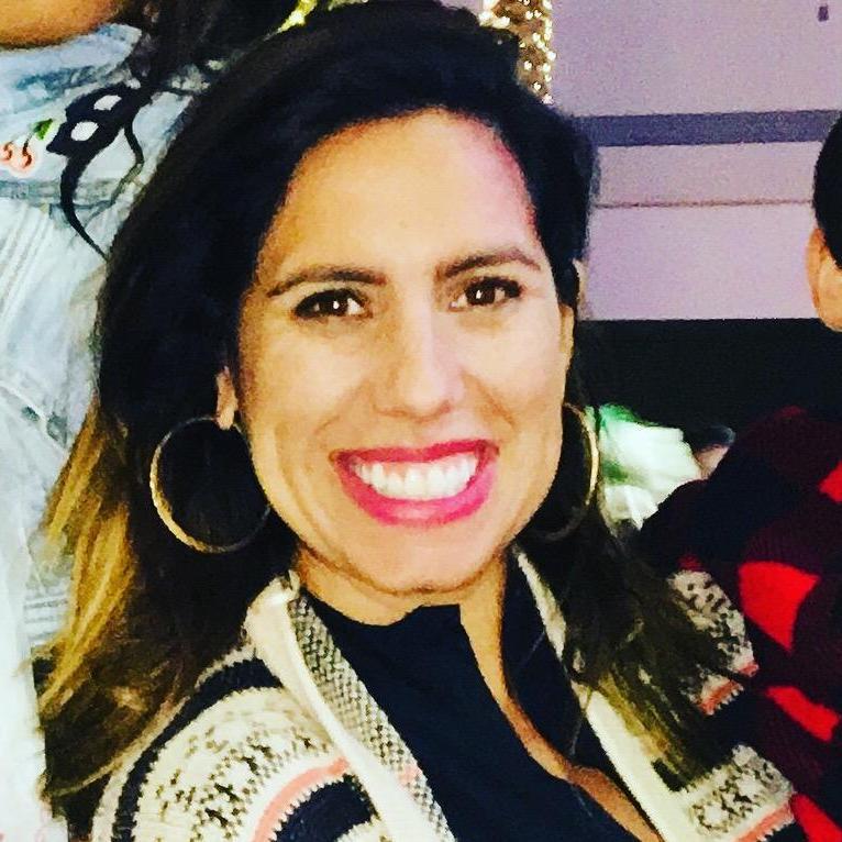 Tiffany Villegas '99's Profile Photo