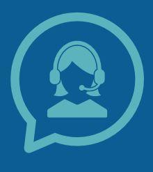 clipart of woman with headset on