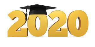 2020 Graduation Image