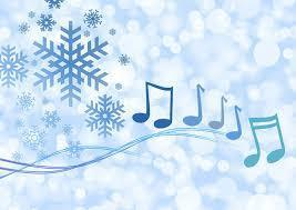 Winter Concert Tickets on Sale (click here) Featured Photo