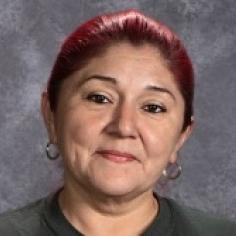 Karina Moncayo's Profile Photo