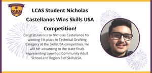 NicholasCastellanos_revised_2_LCASStudentRecongition2.png