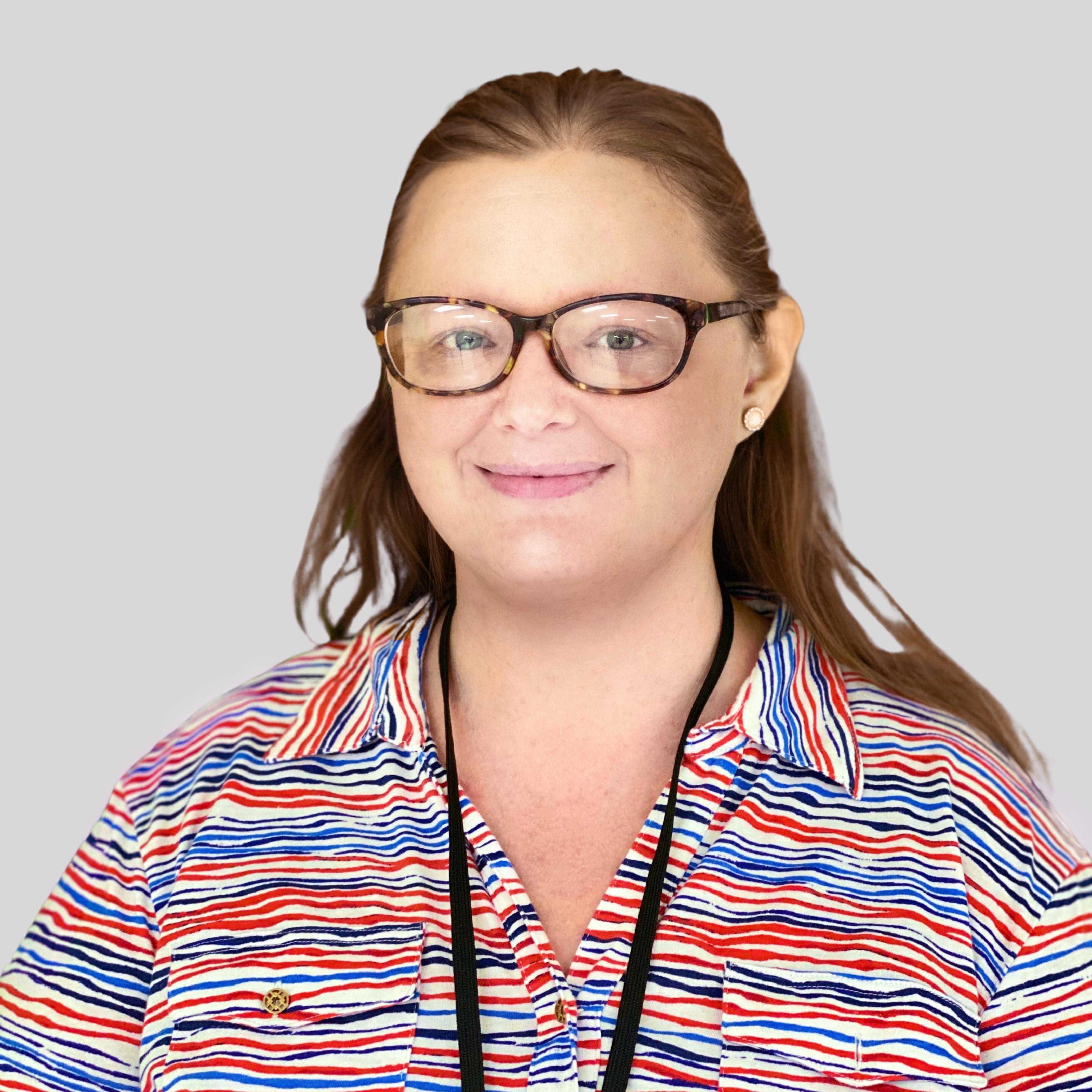 Angel Alvarez's Profile Photo