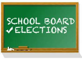 Board Calls for Trustee Election Thumbnail Image