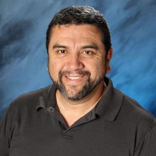 Pablo Navarro's Profile Photo