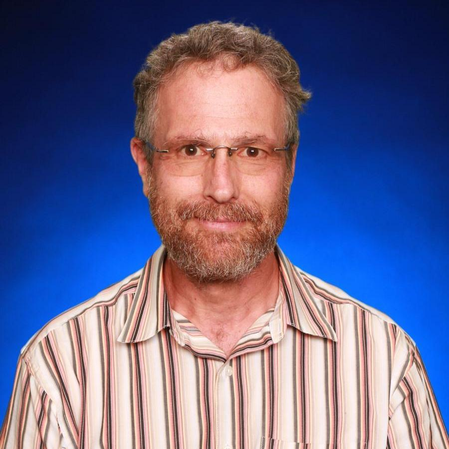 Chuck Buxbaum's Profile Photo