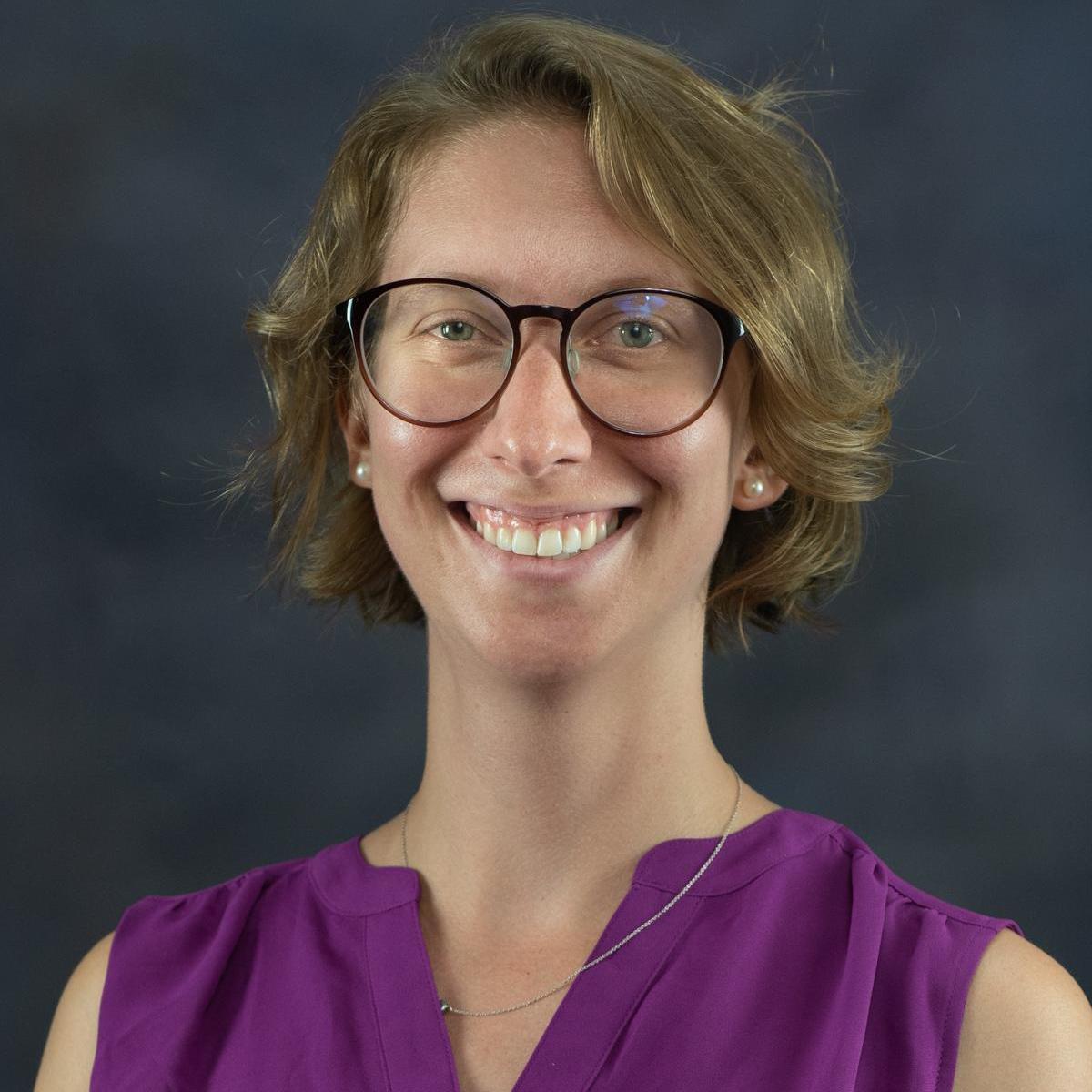 Brittany Leknes's Profile Photo
