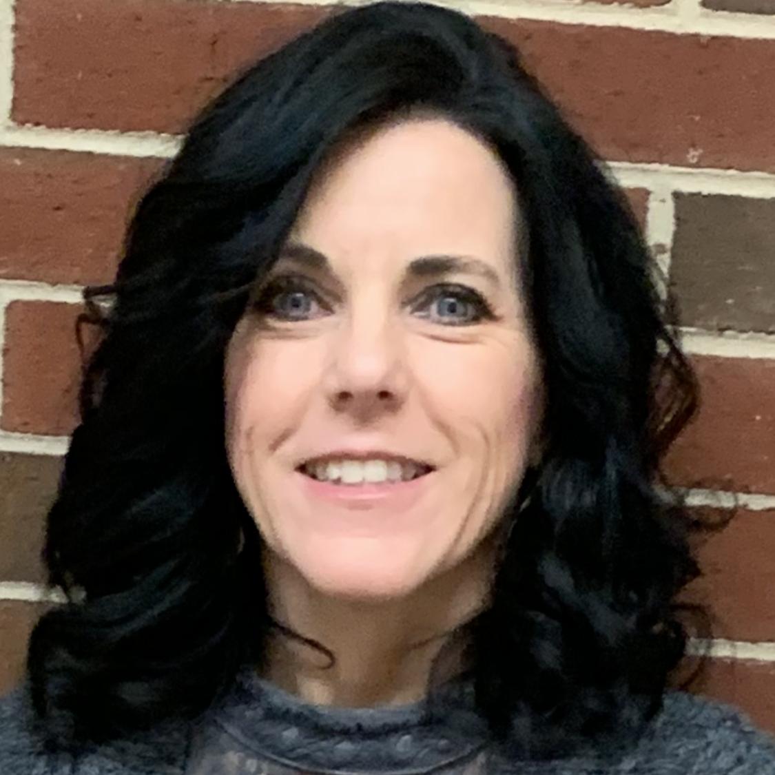 Jacy White's Profile Photo