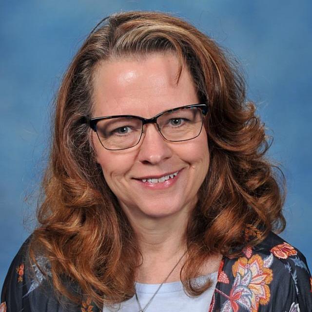 Dawn Fahrlender's Profile Photo