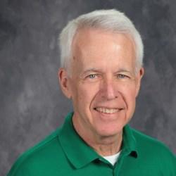Tom Manning's Profile Photo