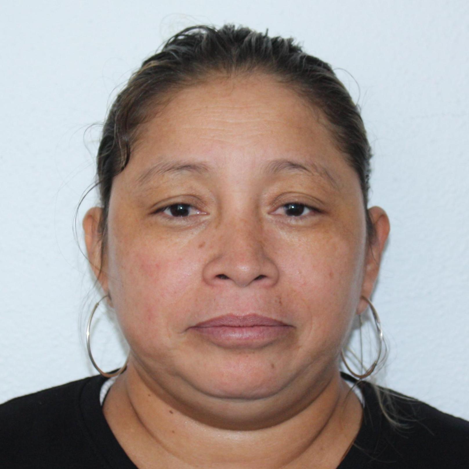 Mariela Suriano's Profile Photo