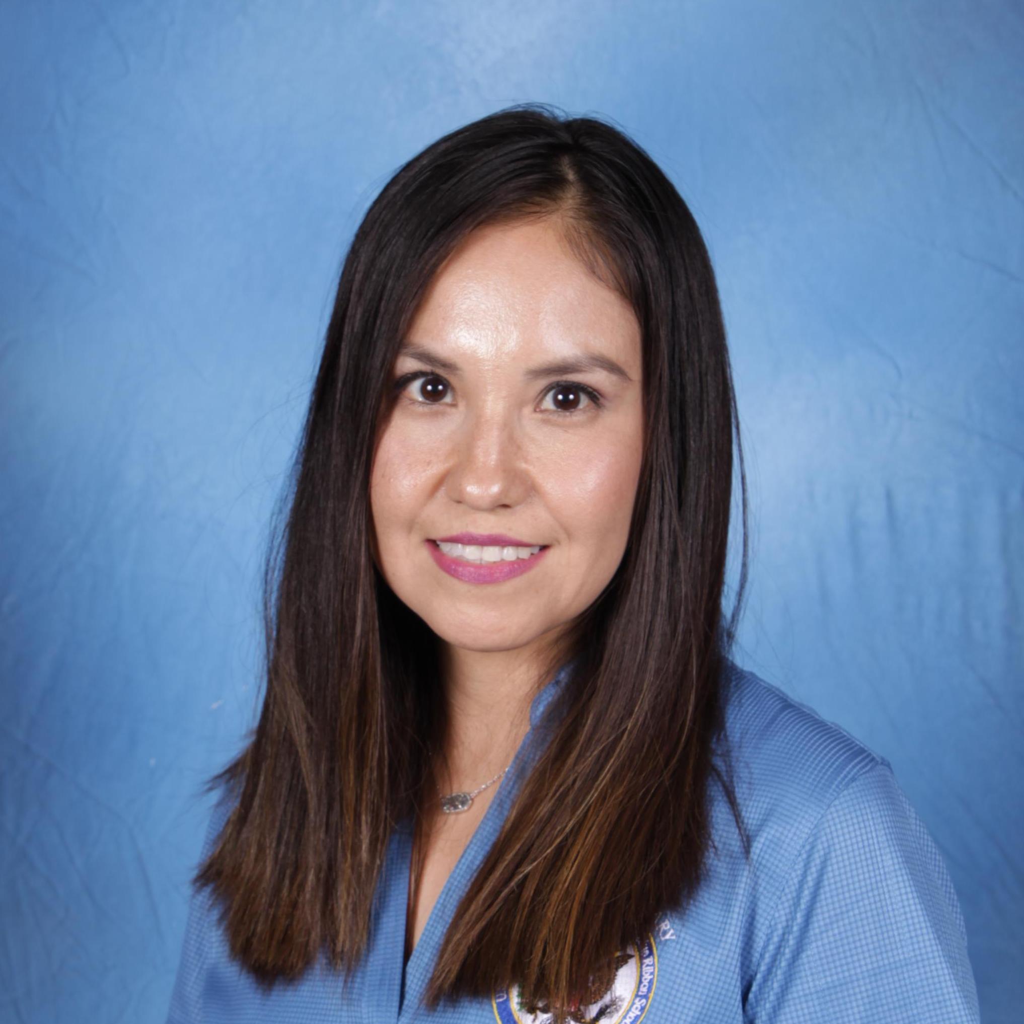 Hilda Herrera's Profile Photo