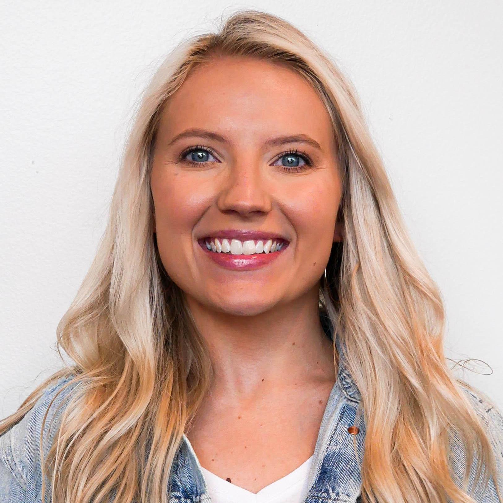 Tara Hawkins's Profile Photo